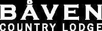 baven_logo_vit