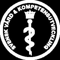 SVOK-logo_vit